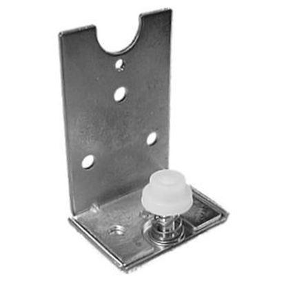 Obrázok pre výrobcu LAGUNA vodič na skosené dvere 8192 Dopredaj