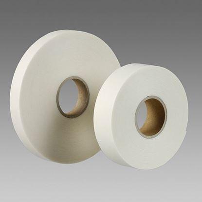 Obrázok pre výrobcu Obojstranná upevňovacia páska v krabičke Den Braven