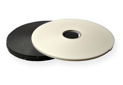 Obrázok pre výrobcu Tesnenie pod sklo