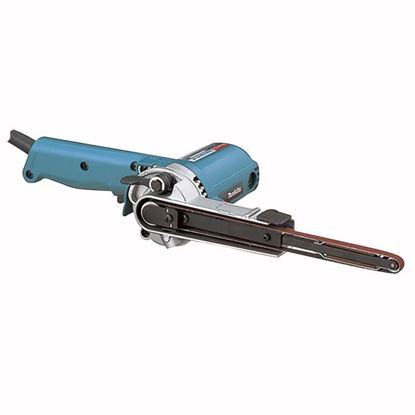 Obrázok pre výrobcu Makita 9032 Pásový pilník
