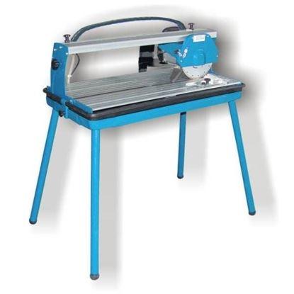 Obrázok pre výrobcu Radiálna rezačka dlaždíc RFS 200 Güde 55374
