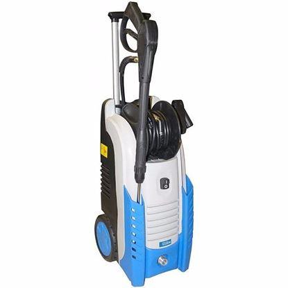 Obrázok pre výrobcu Güde GHD 180 Vysokotlakový čistič 86013