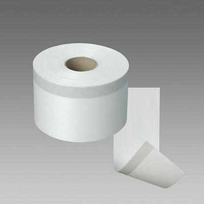 Obrázok pre výrobcu Okenný pás Flex Exterier 75mm*30m