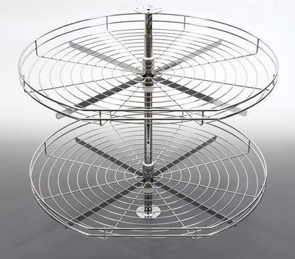 Obrázok pre výrobcu Karusel 820mm zrezaný