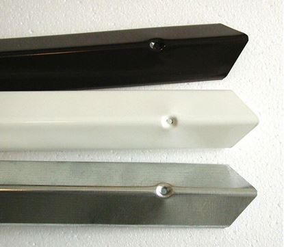 Obrázok pre výrobcu Ochranný roh kov