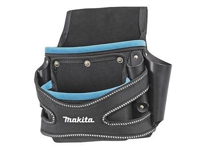 Obrázok pre výrobcu Makita P-71750 Univerzálne pokrývačské púzdro