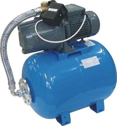 Obrázok pre výrobcu Belumi CAM PGC 1100/50 domáca vodáreň ležatá