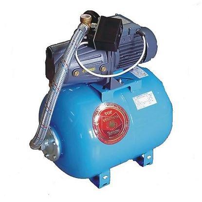 Obrázok pre výrobcu Belumi CAM PGC 1100/80 domáca vodáreň ležatá