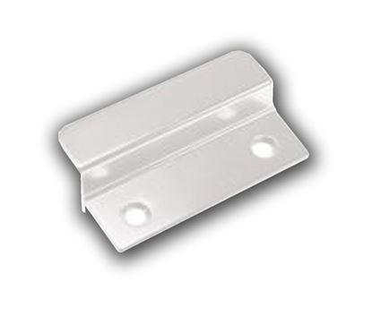 Obrázok pre výrobcu Madlo balkónové hliníkové
