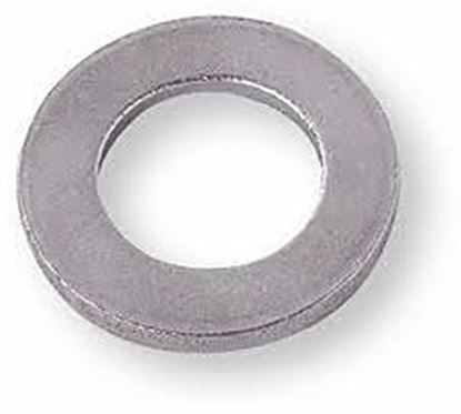 Obrázok pre výrobcu Podložka plochá obyčajná DIN125