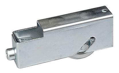 Obrázok pre výrobcu LAGUNA koliesko dolné RAMA 8810