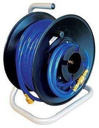 Obrázok pre výrobcu Hadica tlaková na bubne GUDE 2879