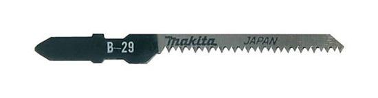Obrázok Makita A-80400 Pílový list na čistý rez B29