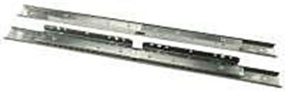Obrázok pre výrobcu Kovanie na rozťahovací stôl 9097/530m