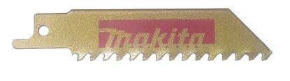 Obrázok pre výrobcu Pílový list z tvrdého kovu Makita P-05038