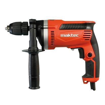 Obrázok pre výrobcu Maktec MT815K Elektrická vŕtačka