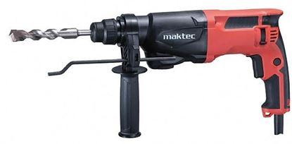 Obrázok pre výrobcu Maktec MT870 Vŕtacie kladivo