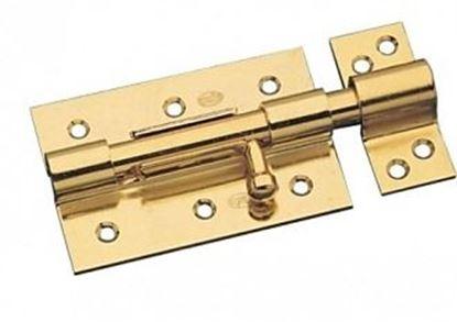 Obrázok pre výrobcu Zástrč uzamykateľná AMIG model 454