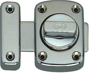 Obrázok pre výrobcu Zástrč otočná AMIG 388/40