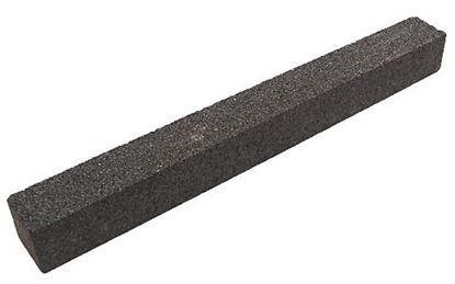 Obrázok pre výrobcu Brúsny kameň na zrovnanie