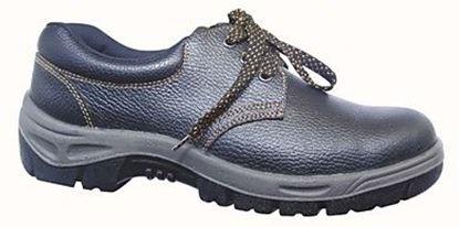 Obrázok pre výrobcu Pracovná obuv SCALA S1P opsial