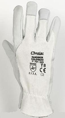 Obrázok pre výrobcu Rukavice HANDSKIN COLORADO opsial