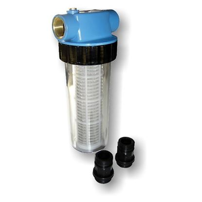Obrázok pre výrobcu Vodný filter dlhý Güde 94462