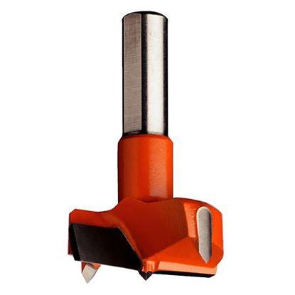 Obrázok pre výrobcu Sukovník pre kolíkovačku CMT C317