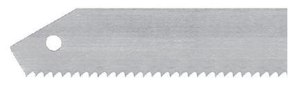 Obrázok pre výrobcu Pílový list mäsiarsky 450 mm 5256 PILANA
