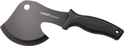 Obrázok pre výrobcu Sekera trampská 270 mm 300g Extol 8855310