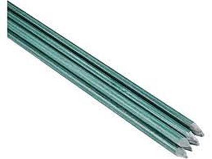 Obrázok pre výrobcu EXTOL CRAFT Tyč sklolaminátová 180cm, priemer 7,9mm, 10ks