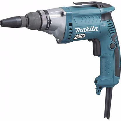 Obrázok pre výrobcu Makita FS2700 Elektrický skrutkovač