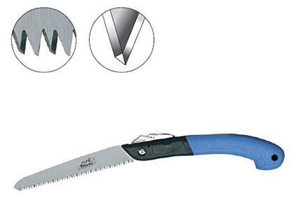 Obrázok pre výrobcu Pilana 22 5296 sklopná 170 Pílka ručná prerezávacia