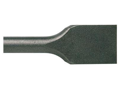 Obrázok pre výrobcu Makita P-24935 Sekáč SDS plus široký 60 x 250 mm
