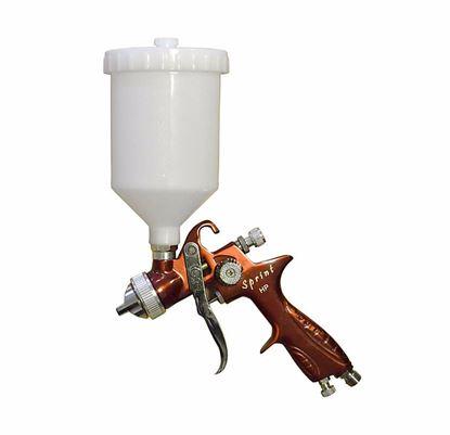 Obrázok pre výrobcu Striekacia pneumatická pištoľ SPRINT HVLP 1,8