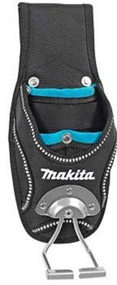 Obrázok pre výrobcu Držiak na lesnícke náradie Makita P-72132