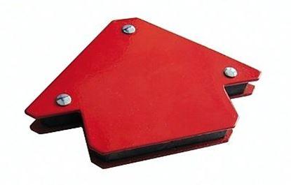 Obrázok pre výrobcu Magnet uhlový obyčajný