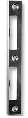 Obrázok pre výrobcu Rohový univerzálny protiplech HOBES K 192