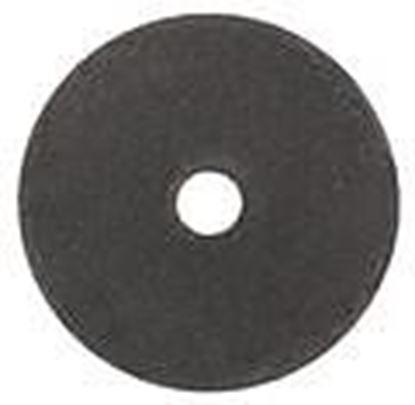 Obrázok pre výrobcu Modulový kompaktný kotúč z ovčej vlny 150 Metabo