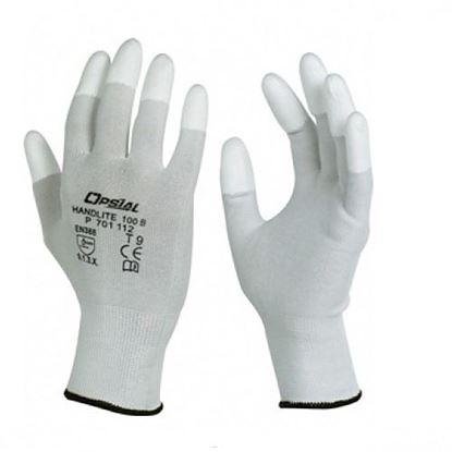 Obrázok pre výrobcu Rukavice OPSIAL HANDLITE 100B 90/535
