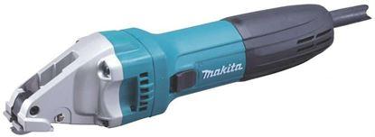 Obrázok pre výrobcu Nožnice na plech Makita JS1601