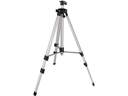 """Obrázok pre výrobcu EXTOL 8823902 závit 5/8"""" výsuvný 560-1500mm hliníkový statív"""