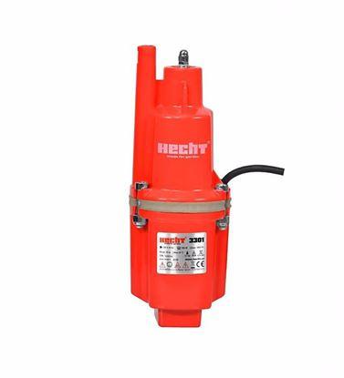 Obrázok pre výrobcu Čerpadlo vibračné HECHT 3301