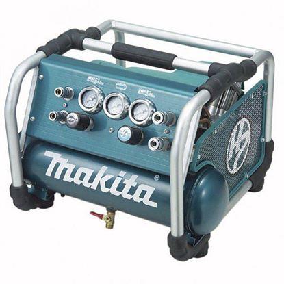 Obrázok pre výrobcu Bezolejový kompresor Makita AC310H