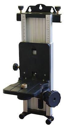 Obrázok pre výrobcu Držiak na stenu NEDO 461 032-613