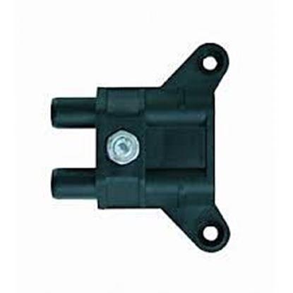Obrázok pre výrobcu Taška na záves plastová JR 519