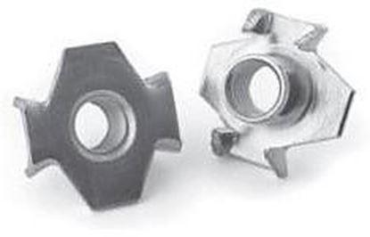 Obrázok pre výrobcu Zarážacia matica