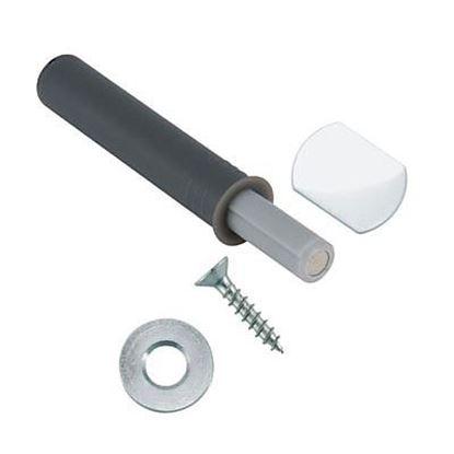Obrázok pre výrobcu Súprava TIP-ON krátky Blum 956.1004