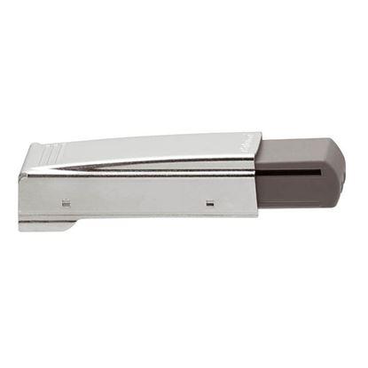Obrázok pre výrobcu Tlmič na naložené závesy BLUMOTION Blum 973A0500