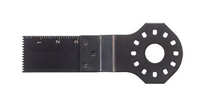 Obrázok pre výrobcu Rezný nástroj BTM/TM 20 x 30 mm Makita B21397